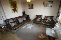 house for sale in Stafford Road, Harrow