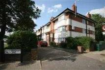 2 bed Apartment to rent in Malvern Court...