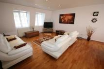 Apartment to rent in Herga Court, Harrow