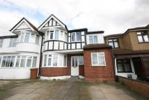 End of Terrace property to rent in Berriton Road, Harrow