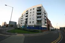 2 bed Apartment for sale in Ashleigh Court...