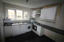 2 bed Apartment in Wellington House...