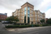 2 bedroom Apartment to rent in Nightingale Court...