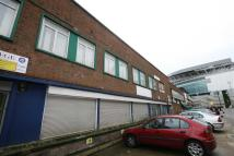Commercial Property in Pop In Building...