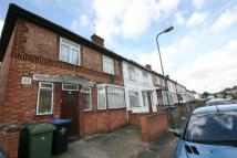 3 bed End of Terrace home in Fulwood Avenue, Alperton