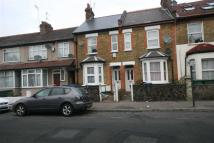 2 bed Apartment in Sherwood Road...