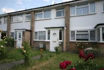 Terraced home to rent in Winkley Court...