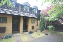 Foxlees Maisonette for sale