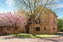 1 bed Apartment for sale in Jasmin Close, Northwood