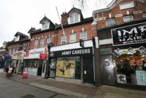 Commercial Property in High Road, Wembley