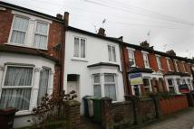 Maisonette for sale in Springfield Road, Harrow