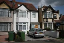 3 bed Maisonette in Warrington Road, Harrow