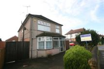 Detached property for sale in Pinner Road, Pinner