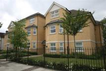 2 bedroom Apartment to rent in Lowndes Court, Manor Road