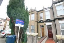 1 bedroom Apartment to rent in Spencer Road, Harrow