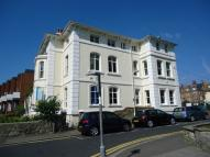 Apartment in Sandgate Road...