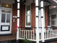 Maisonette to rent in Westbrook Gardens...