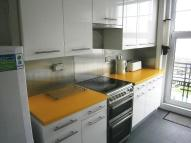 Maisonette to rent in Lewis Crescent...