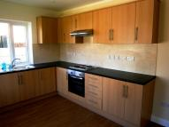 3 bed semi detached house to rent in Colombo Square, Ramsgate...