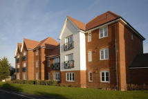 Apartment to rent in Wherry Close, CT9