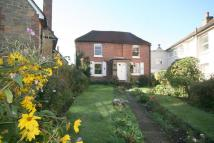4 bed Link Detached House for sale in Petworth, West Sussex