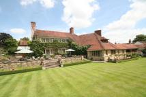 7 bedroom Detached home for sale in Fittleworth, West Sussex