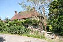 5 bedroom Detached home in Lodsworth, West Sussex