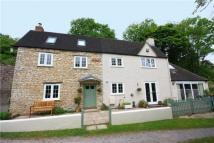 4 bed Detached home for sale in Horsley Road, Nailsworth...