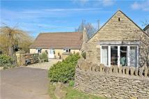 Bungalow for sale in Tetbury Lane...