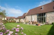 Barn Conversion for sale in Hazleton, Cheltenham...