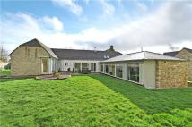 Barn Conversion for sale in Wheatsheaf Lane, Oaksey...