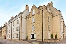 3 bedroom Flat for sale in Prince Court, Tetbury...