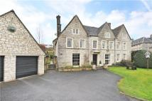 6 bedroom Detached home for sale in Spring Hill, Nailsworth...