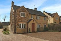 Detached house for sale in Coneygar Road...