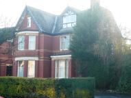 1 bed Flat to rent in St. Georges Road...