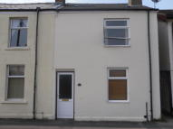 semi detached property to rent in Brunswick Street...