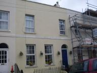 House Share in Suffolk Street...