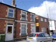 Terraced house to rent in Stoneville Street...