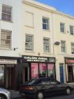 2 bed Flat to rent in St. Georges Street...