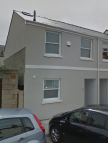 2 bed Terraced house to rent in Park Street, Cheltenham...