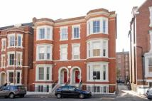 3 bed Flat in 5 Wellington Court...