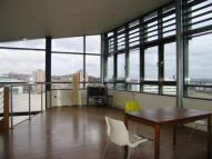 3 bedroom Flat in The Point, 6 Bellar Gate...