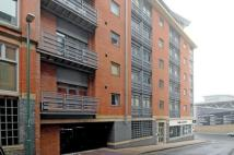 2 bed Flat to rent in Lexington Place...