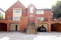 Flat to rent in Winfield Heights...