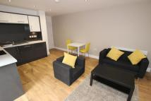 Apartment to rent in 8 Elm Walk Place...