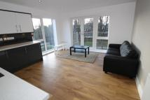 2 bedroom Apartment to rent in 12 Elm Walk Place...