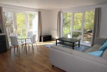 2 bed Apartment to rent in 20 Elm Walk Place...