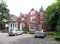 2 bed Flat to rent in The Lodge, Lucknow Road...