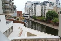 2 bedroom Flat to rent in Nottingham One...