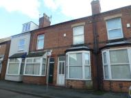 3 bed Terraced house to rent in Claude Street...